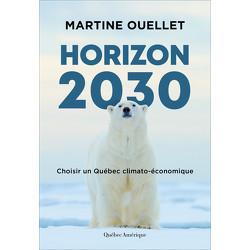 Horizon 2030