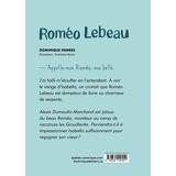 Roméo le beau
