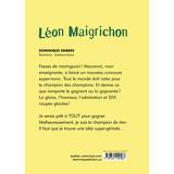 Léon Maigrichon