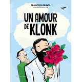 Un amour de Klonk - Klonk 4