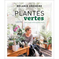 Plantes vertes - La jungle entre quatre murs
