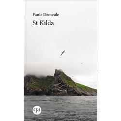 St-Kilda