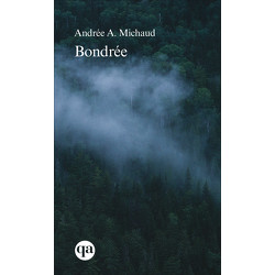 Bondrée (Nouvelle édition)