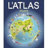 L'Atlas illustré