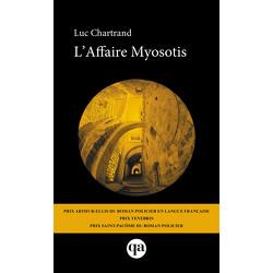 L'Affaire Myosotis