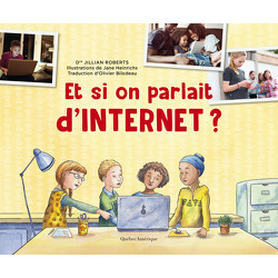 Et si on parlait d'Internet ?