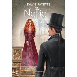 Nellie et Armand