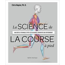 La Science de la course à pied