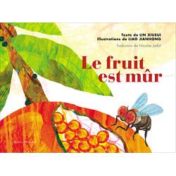 Le Fruit est mûr