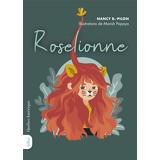 Roselionne
