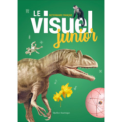 Le Visuel junior
