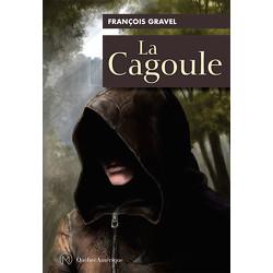La Cagoule