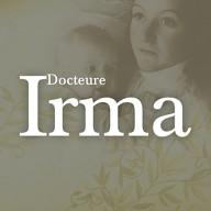 Docteure Irma