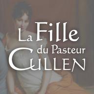 Fille du pasteur Cullen (La)