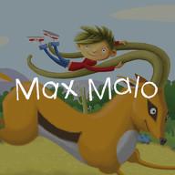Max Malo