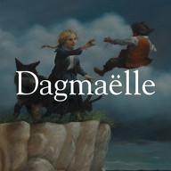 Dagmaëlle