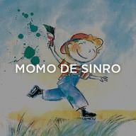 Momo de Sinro