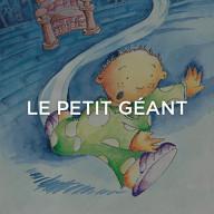 Petit géant (Le)