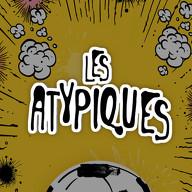 Atypiques (Les)