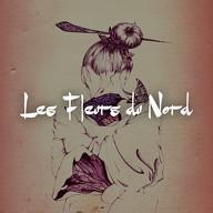 Fleurs du Nord (Les)