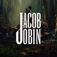 Jacob Jobin
