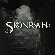 Sionrah