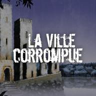 Ville corrompue (La)