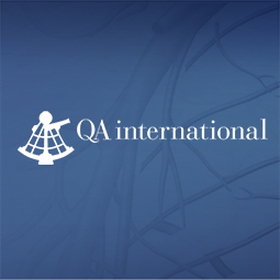 QA international