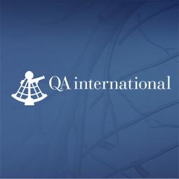 QA international